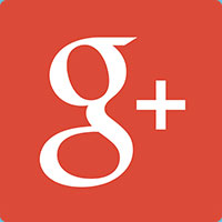 Follow Special Relativity on Google+
