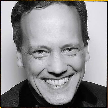 Dee Bradley Baker as Prince of the Pigeon People and General Fith