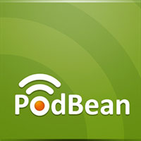 Subscribe to Special Relativity with Podbean